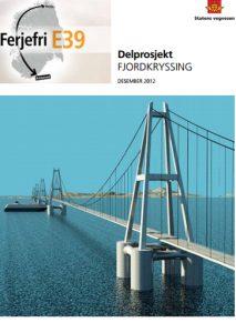 ferjefri-e-39-delprosjekt-fjordkryssing