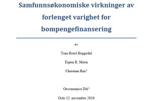 oeconomica-samfunnsokonomiske-virkninger-av-forlenget-varighet-for-bompengefinansering-nov-2016