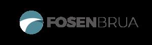 Fosenbrua logo