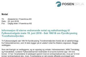 fosenbrua-info-fylkesutvalget-19-06-18