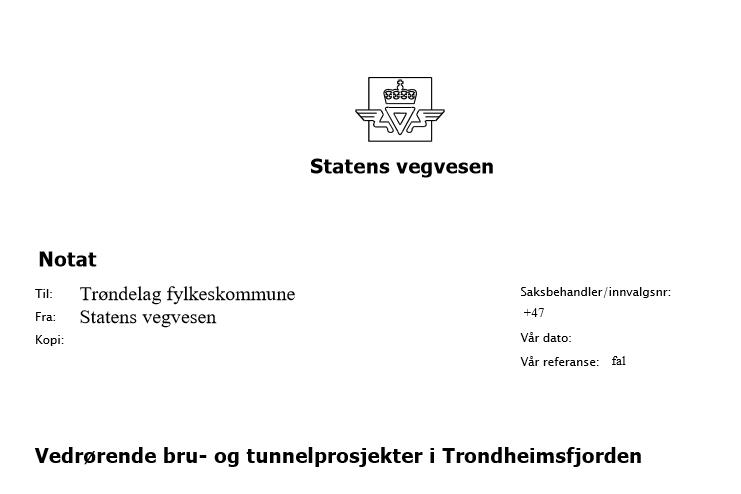 statens-vegvesen-notat-19-06-18