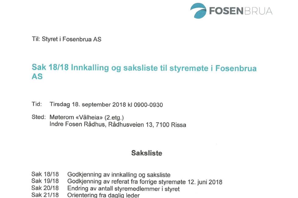 styremote-18-09-18
