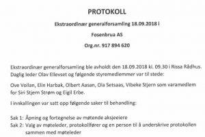 protokoll-18-09-18