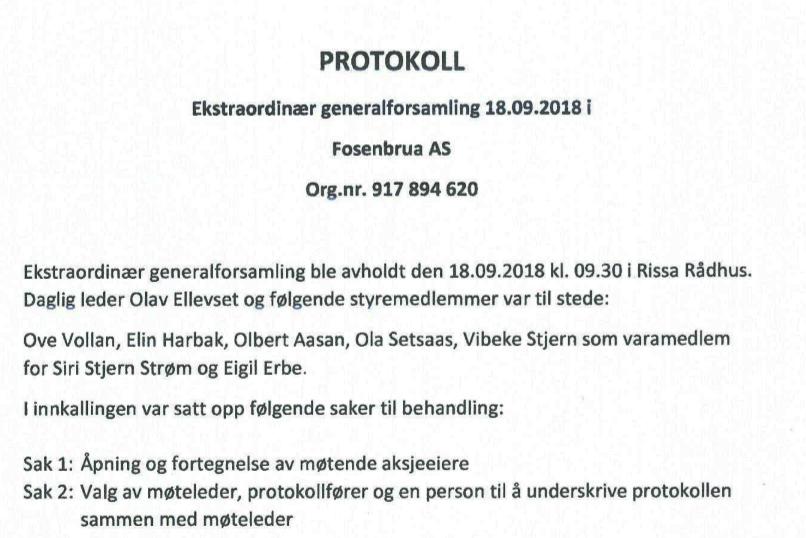 protokoll-fosenbrua-ekstra-gen-forsamling-2018