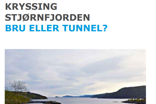 kryssing-stjornfjorden-14-03-19