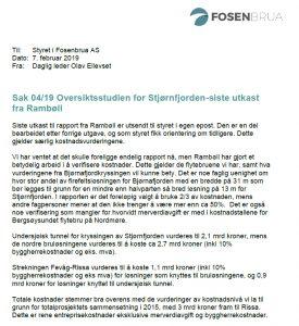 oversiktsstudien-stjørnfjorden-2019