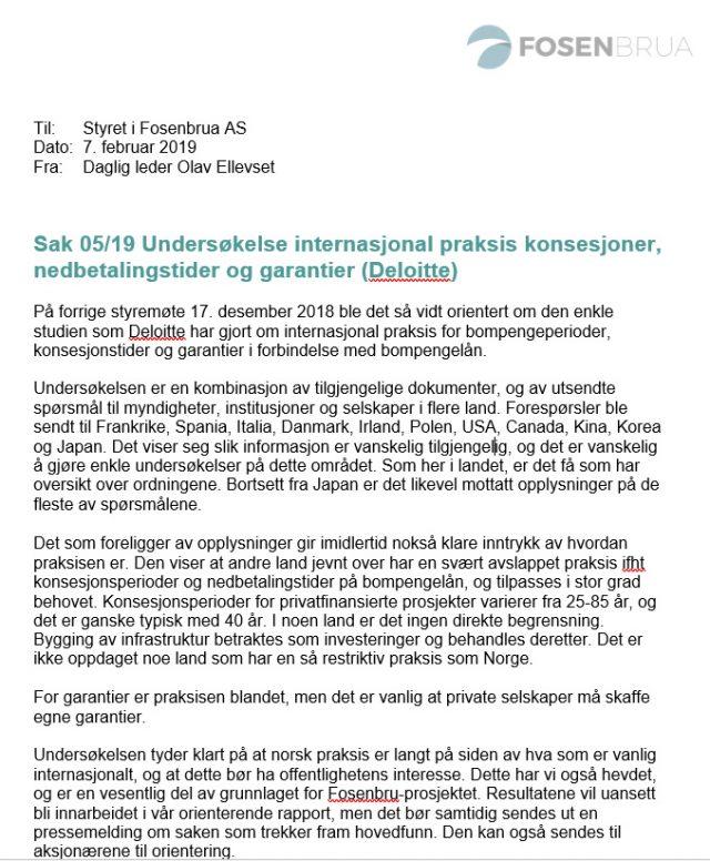 ndersøkelse-internasjonal-praksis-bompenger-2019