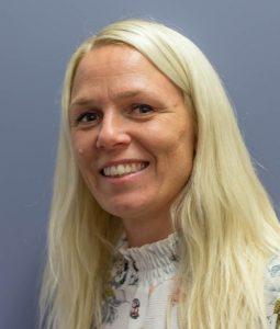 Marthe Småvik