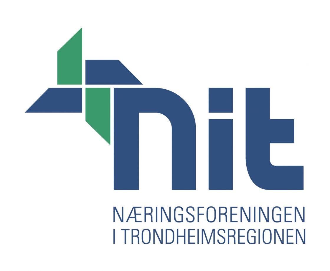 Næringsforeningen i Trondheimsregionen